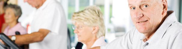 Пенсионное обеспечение - пенсионные права - социального страхования - Mojazarplata