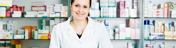 Пособие по болезни - аптечные работы - зарплата проверка - Mojazarplata